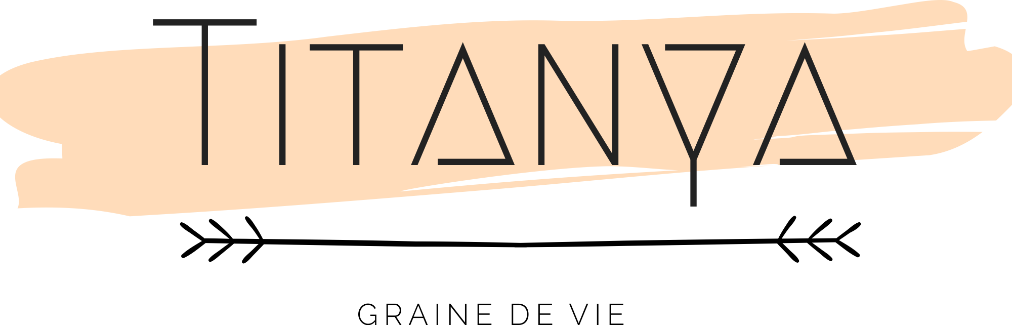 Titanya